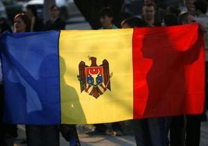 Новости России - Молдова не приемлет давление России из-за соглашения с ЕС