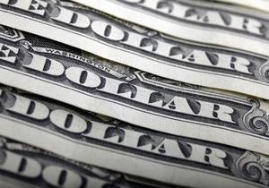 межбанк - Курс гривны к доллару: на межбанке доллар растет, евро растет