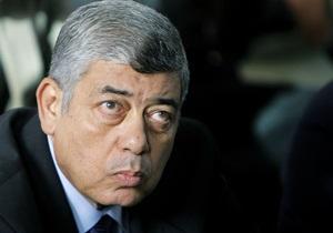 Полиция Египта застрелила двух организаторов покушения на министра внутренних дел страны