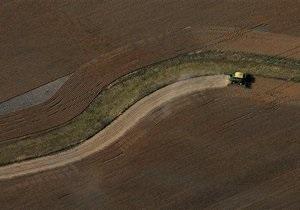 Аграрная империя Бахматюка намерилась поглотить 41 предприятие