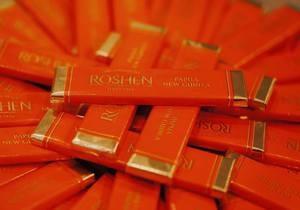Онищенко не сумел подтвердить подозрения о махинациях Roshen ради проникновения в Россию