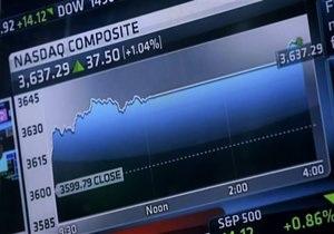 Одна из крупнейших фондовых бирж мира снова сломалась