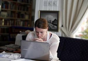 Эксперты рассказали о том, какие подержанные ноутбуки покупают украинцы