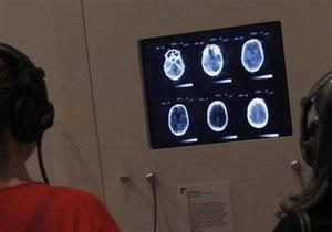 Новости науки: Глаза помогают воспринимать человеческую речь так же, как и уши