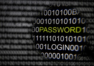Wikileaks передал секретные документы о слежке в сети телеканалу Russia Today