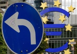 В Европарламенте инициировали дебаты о давлении России на страны Восточного партнерства