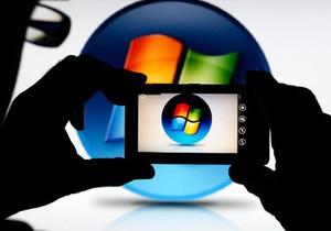 Пан или пропал. СМИ разошлись в оценке совместного будущего Microsoft и Nokia