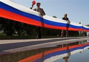 Киев признал возможность ссоры с Россией из-за дружбы с Брюсселем - евросоюз