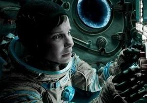 Режиссер Аватара назвал лучший в истории фильм о космосе
