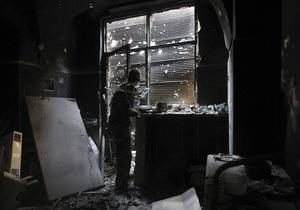 Меджлис подтвердил участие крымских татар в войне в Сирии