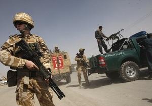 Дети - Рыбалка - В Афганистане полицейские, глушившие рыбу в реке, случайно убили детей
