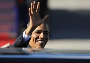 Исторический визит: Власти Стокгольма вывезли порядка 200 машин с пути следования кортежа Обамы
