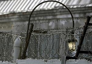 В Румынии впервые после казни Чаушеску рассматривают дело о геноциде