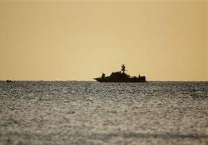 Дело украинского рыбака, выжившего в столкновении с российскими пограничниками, передали на дорасследование