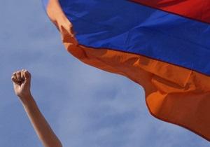 В ЕС поспешили уведомить Армению о том, что сделка с Москвой поставит крест на ЗСТ Еревана и Брюcселя
