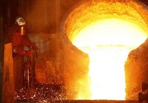 Всемирный банк советует избавиться от  сырьевого проклятия  погрязшим в торговых войнах странах экс-СССР