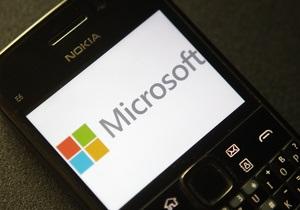 Прощание с Nokia: рынок оценил погружение Microsoft в пучину борьбы смартфонов