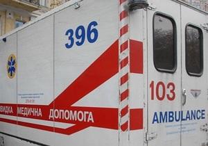 новости Одесской области - избиение - колония - В Одесской области избили заключенного, который не хотел делать утреннюю гимнастику