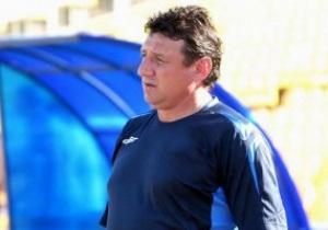 Эксперт: У сборной Михаила Фоменко нет слабых мест