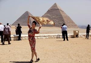 Не выходить за территорию отеля. Насколько опасны туры в Египет