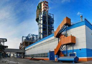 Подконтрольный Фирташу титан украинского химпрома заморозил производство минеральных удобрений