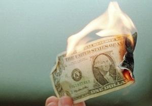 новости Черновицкой области - взятка - налоги - В Черновицкой области бывший налоговик получил 8,5 лет тюрьмы за взятку в 40 тысяч долларов