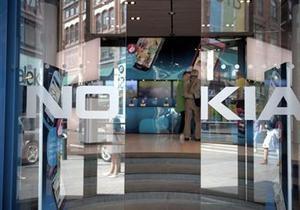 Сообщение о сделке с Microsoft рекордно взвинтили акции Nokia - покупка нокиа