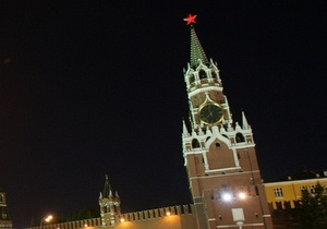Неполноценность и конец дружбы. Советник Путина обозначил будущее Украины в ЕС без Москвы - таможенный союз - глазьев