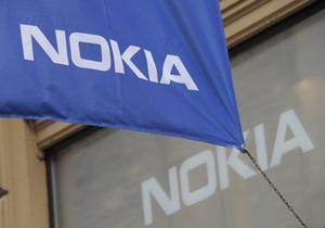 Конец эпохи. Microsoft поглощает легендарную Nokia