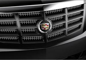 Cadillac беспрецедентно расширяет модельный ряд, посягая на гегемонию немцев