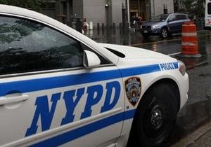 В Нью-Йорке застрелили младенца в коляске