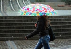новости Крыма - погода - штормовое предупреждение - На завтра в Крыму объявлено штормовое предупреждение