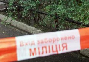 В центре Одессы произошла перестрелка, один человек пострадал