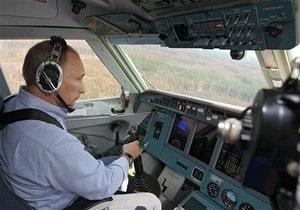 МАКС-2013: Россия в гонке за авиационную бронзу