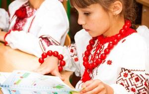 86 тисяч західноукраїнських школярів до Дня знань отримали інтерактивну книгу «Мрії здійснюються за 365 днів»