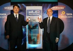 Россиянин не смог запретить Samsung продавать телефоны с двумя сим-картами