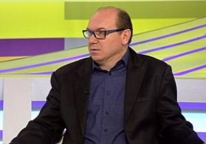 Леоненко: Суркис говорил, что у Коломойского в Арсенале филиал