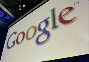 Google ввязалась в схватку за лидерство на рынке  умных  часов