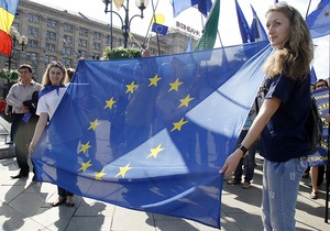 В МИД уверены, что шансы на подписание соглашения с ЕС  лучше, чем когда-либо ранее