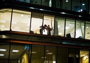Швейцарские банки обязали раскрывать данные американских вкладчиков