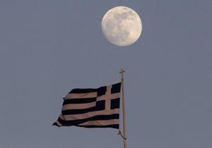 Свою позицию по вторжению в Сирию высказала Греция