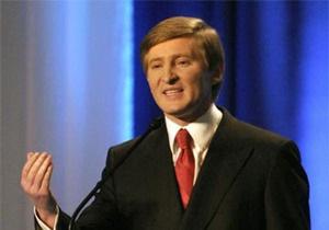 торговая война - Украина-Россия - Ахметов уверен, что торговая ситуация с Россией сделает Украину сильнее