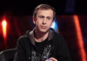 Под Киевом сотрудники ГАИ избили журналиста и забрали у него деньги - ТВі