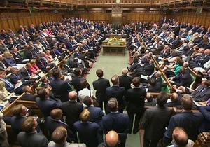 Война в Сирии - Великобритания - США: Лондон будет передавать Белому Дому разведданные по Сирии