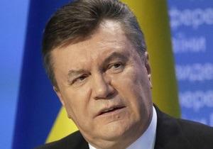 Бюджет-2013 - социальные реформы - медицинская реформа: ЗН: Социальные инициативы Януковича могут остаться обещаниями из-за нехватки денег в бюджете