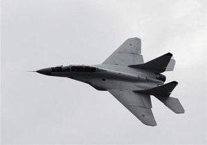 Война в Сирии - новости России - российское оружие в Сирии: Россия приостанавливает выполнение военных контрактов с Сирией - СМИ
