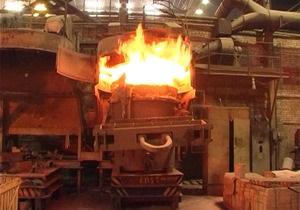 Развели огонь: в Харькове сожгли три тонны наркотиков