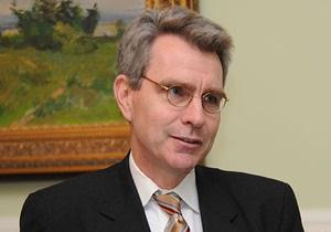 Посол США рассказал, что поможет Украине привлечь американских инвесторов