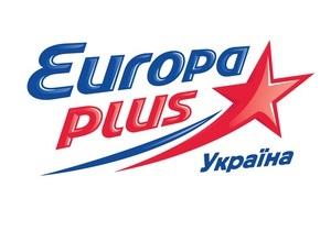 Europa Plus запустила мобильное приложение для iOS и Android