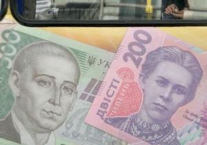 Доллар шатает межбанковский маятник в последний торговый день лета
